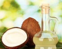 Egzotinis masažas su kokoso aliejumi 60 min