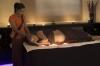 Nėščiųjų masažas 60 min